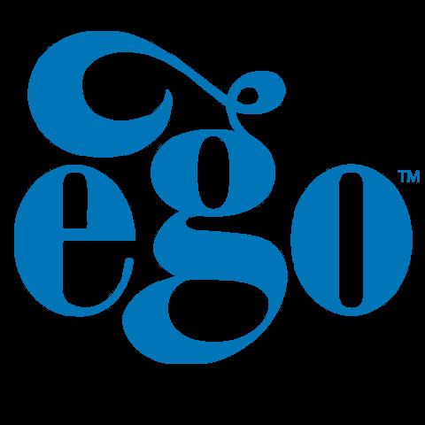 Ego Worldwide | Ego Pharmaceuticals